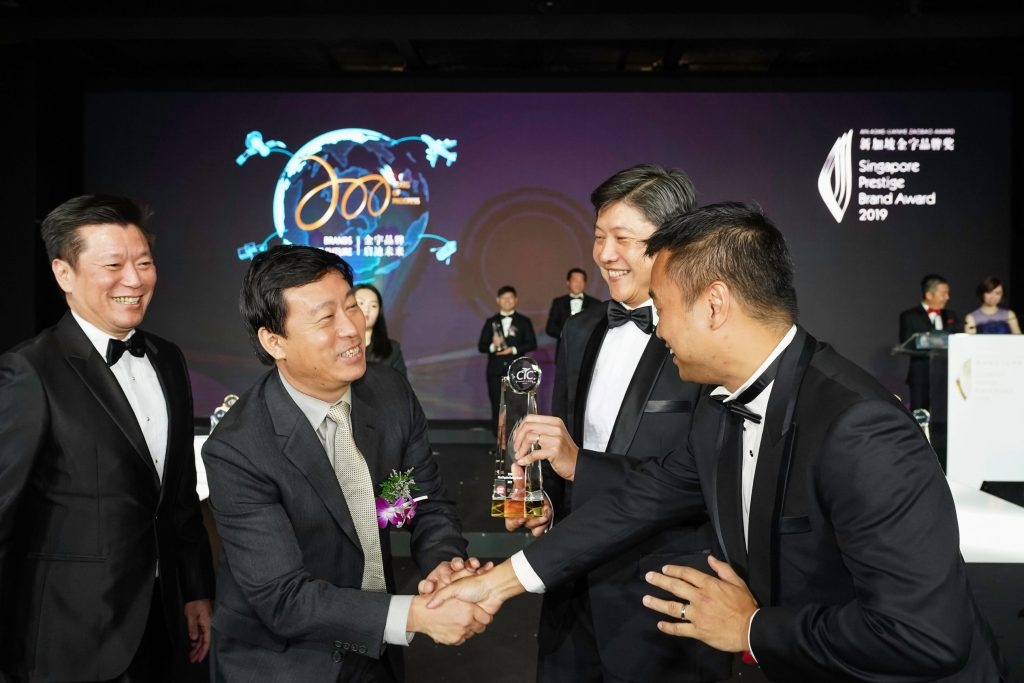 SPBAgala-0451-2019-award-presentation-ceremony