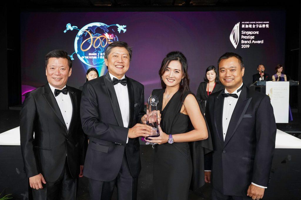 SPBAgala-0472-2019-award-presentation-ceremony