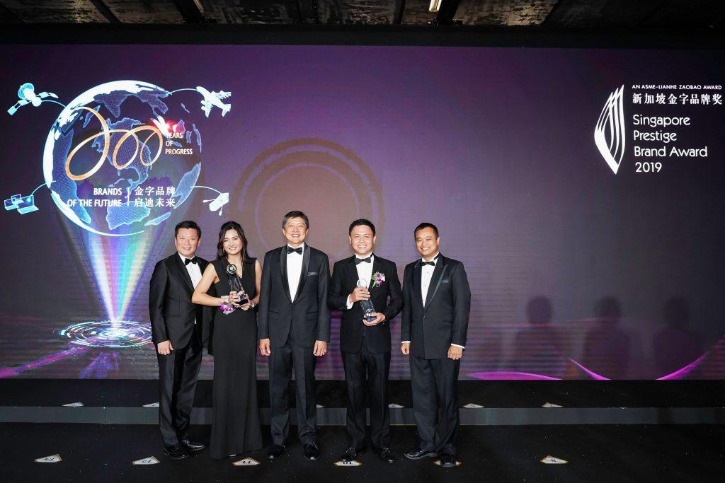 SPBAgala-0475-2019-award-presentation-ceremony