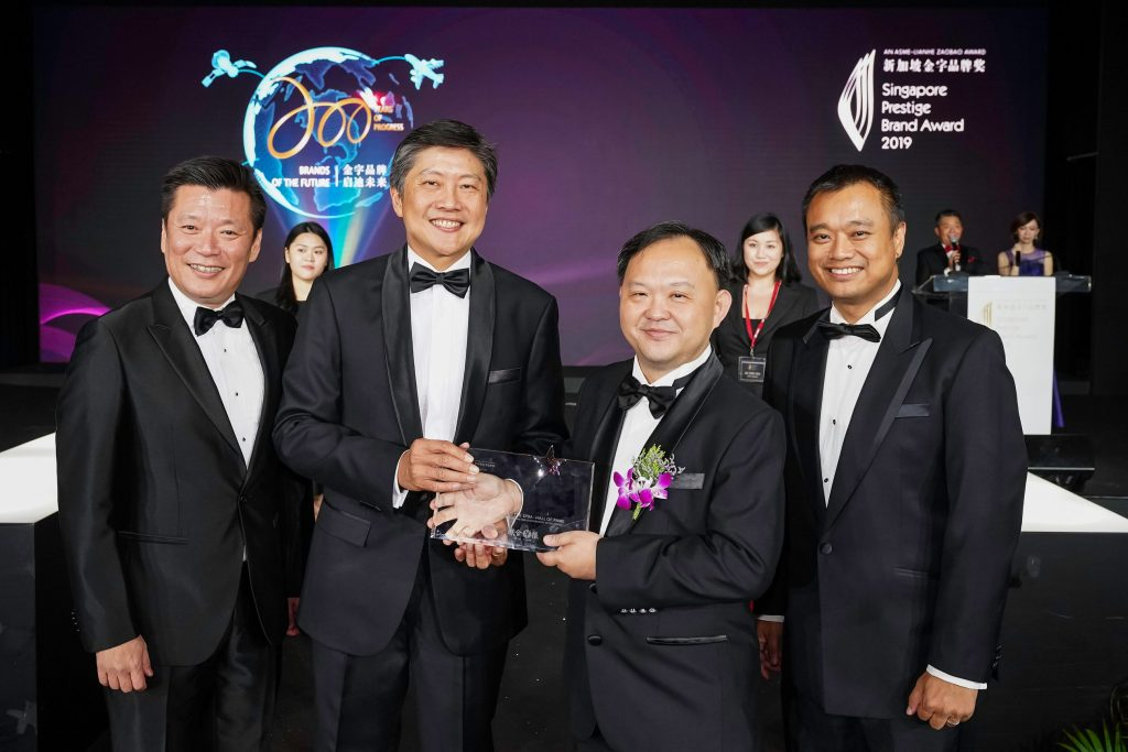 SPBAgala-0488-2019-award-presentation-ceremony