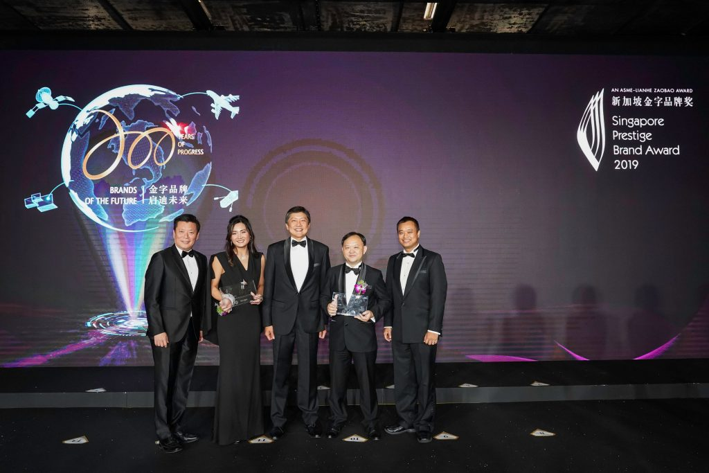 SPBAgala-0496-2019-award-presentation-ceremony