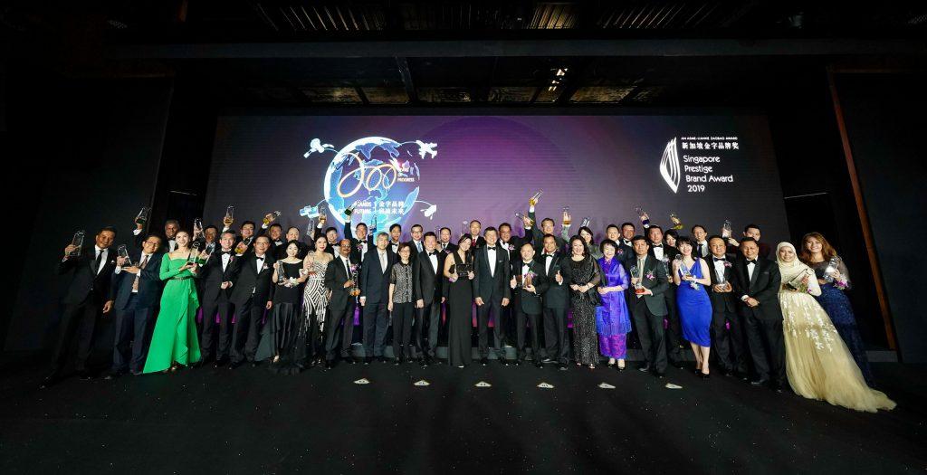 SPBAgala-0503-2019-award-presentation-ceremony
