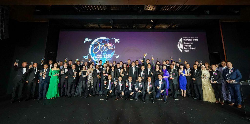 SPBAgala-0506-2019-award-presentation-ceremony
