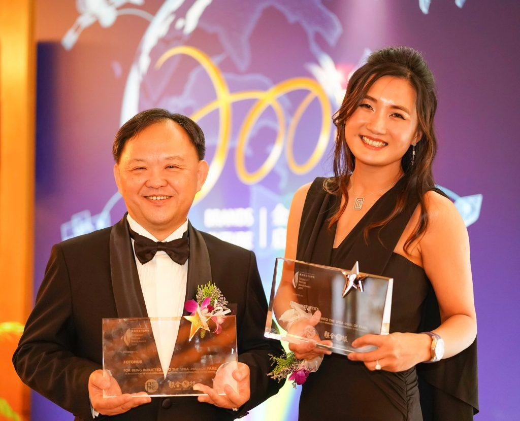SPBAgala-0522-2019-award-presentation-ceremony