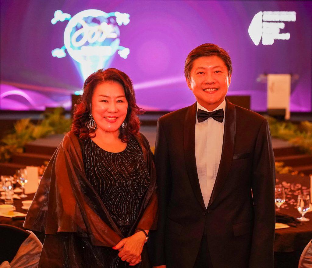 SPBAgala-0534-2019-award-presentation-ceremony