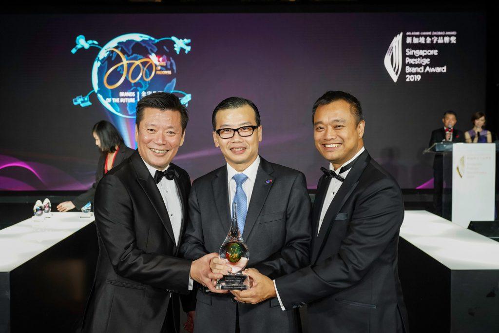 SPBAgala-0542-2019-award-presentation-ceremony