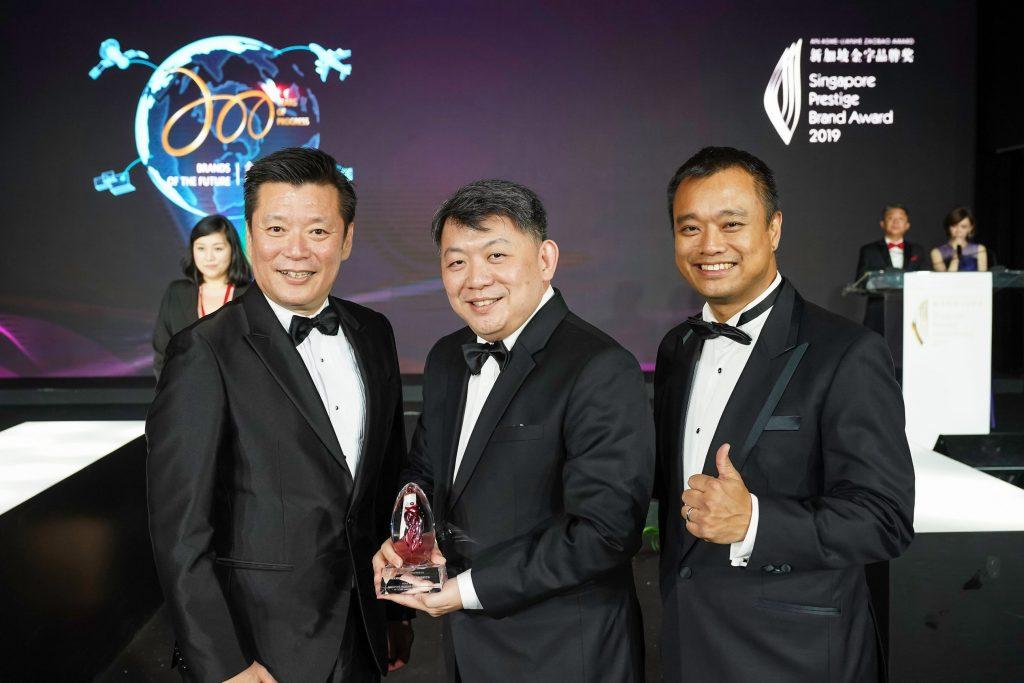 SPBAgala-0548-2019-award-presentation-ceremony