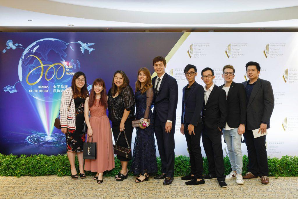 SPBAgala-0600-2019-award-presentation-ceremony