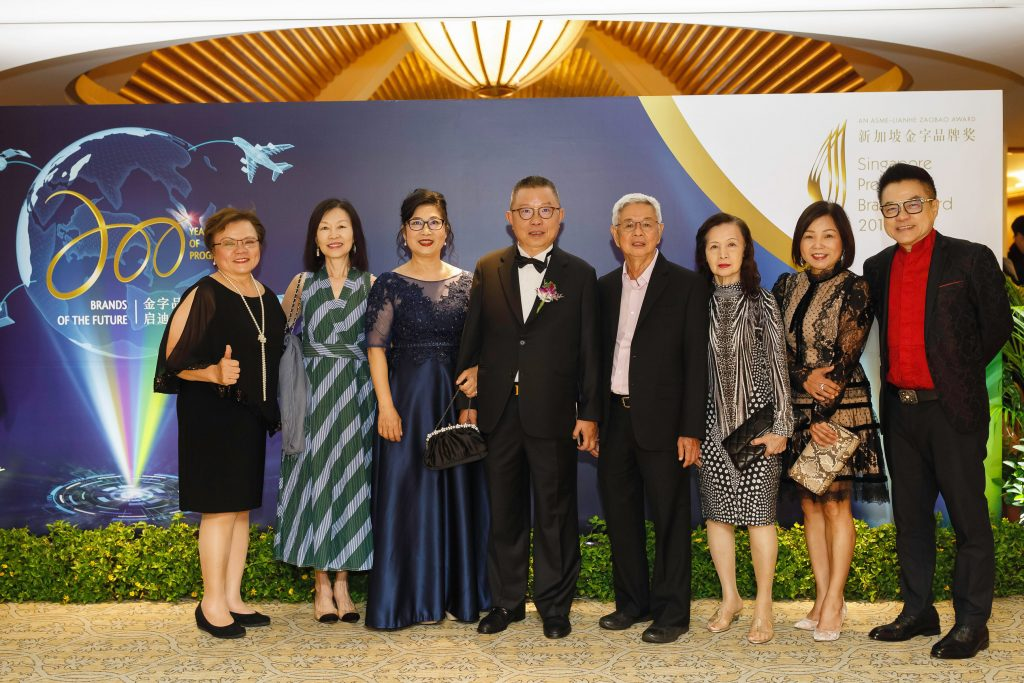 SPBAgala-0605-2019-award-presentation-ceremony