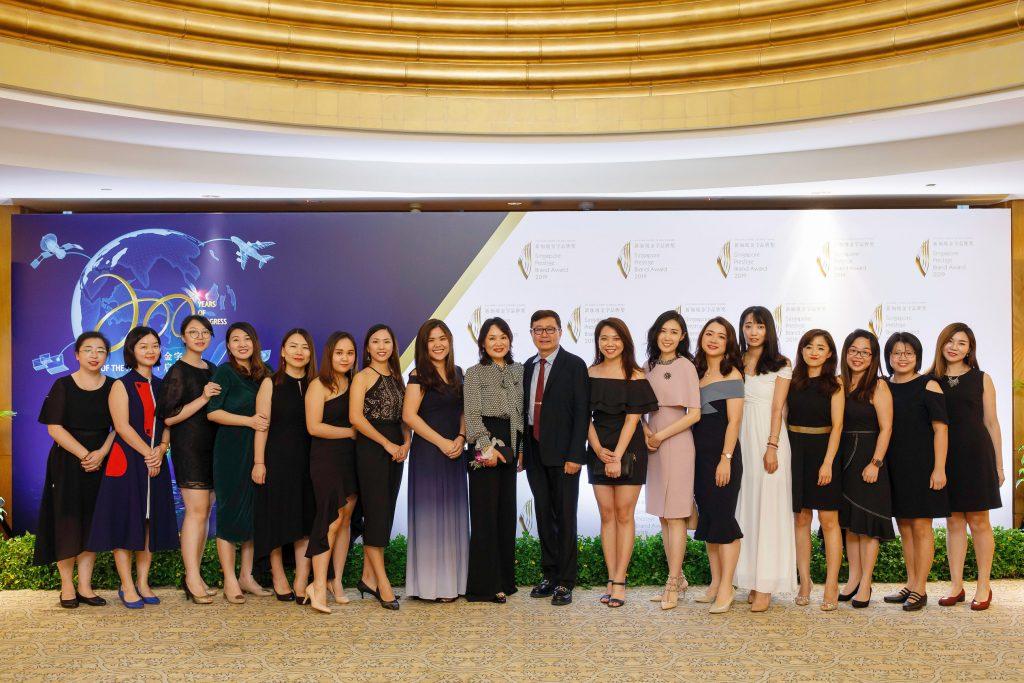 SPBAgala-0607-2019-award-presentation-ceremony