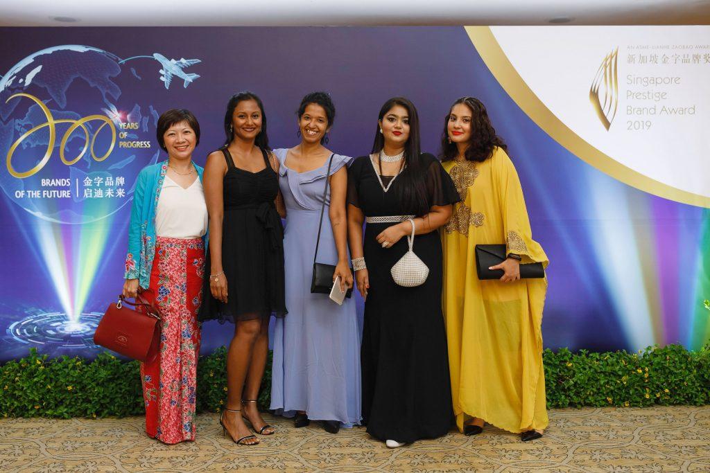 SPBAgala-0621-2019-award-presentation-ceremony