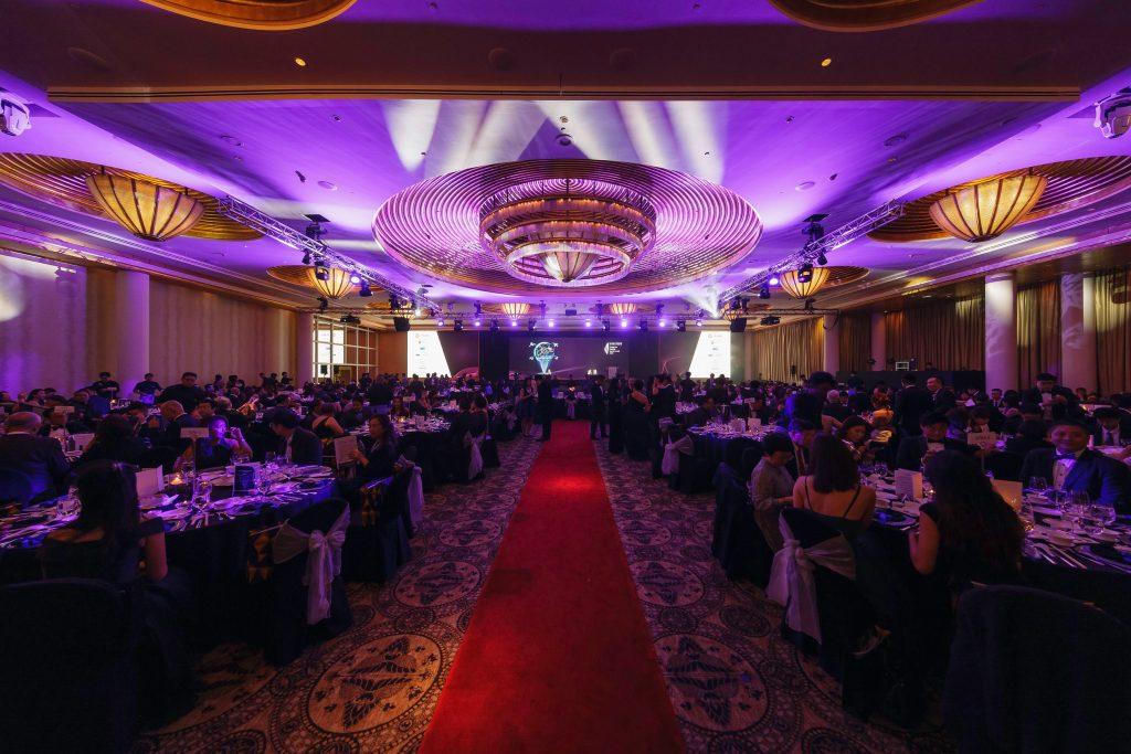 SPBAgala-0622-2019-award-presentation-ceremony