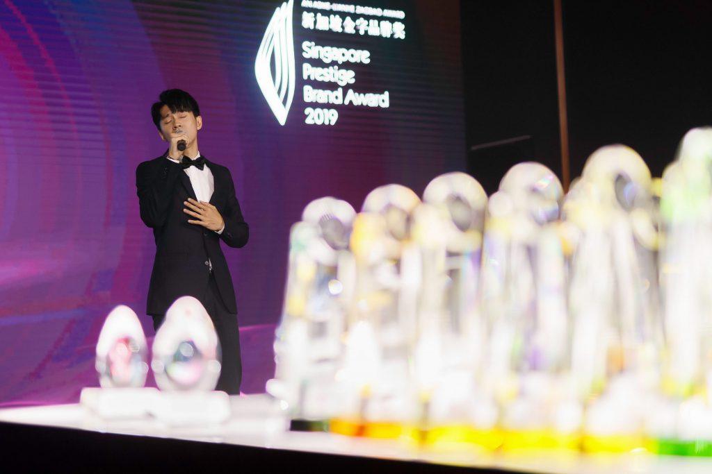 SPBAgala-0660-2019-award-presentation-ceremony