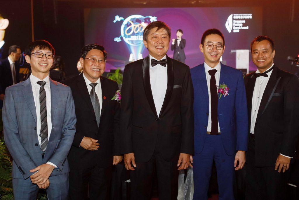 SPBAgala-0670-2019-award-presentation-ceremony