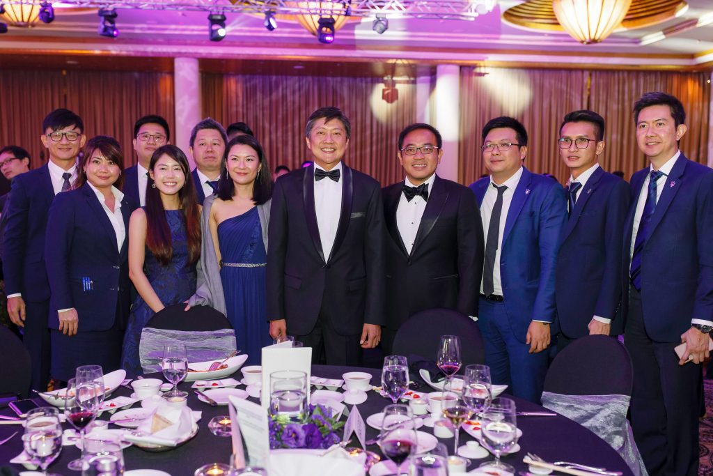 SPBAgala-0718-2019-award-presentation-ceremony