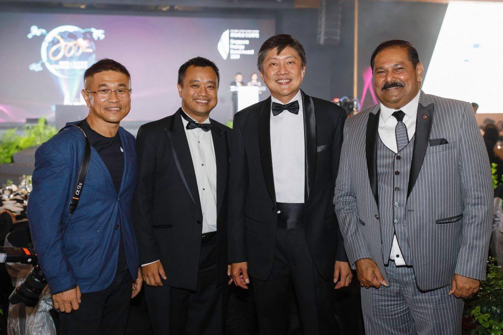 SPBAgala-0723-2019-award-presentation-ceremony