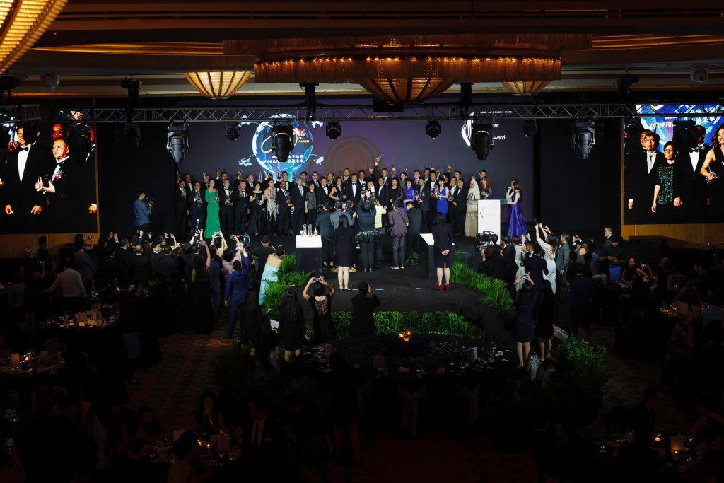 SPBAgala-0736-2019-award-presentation-ceremony