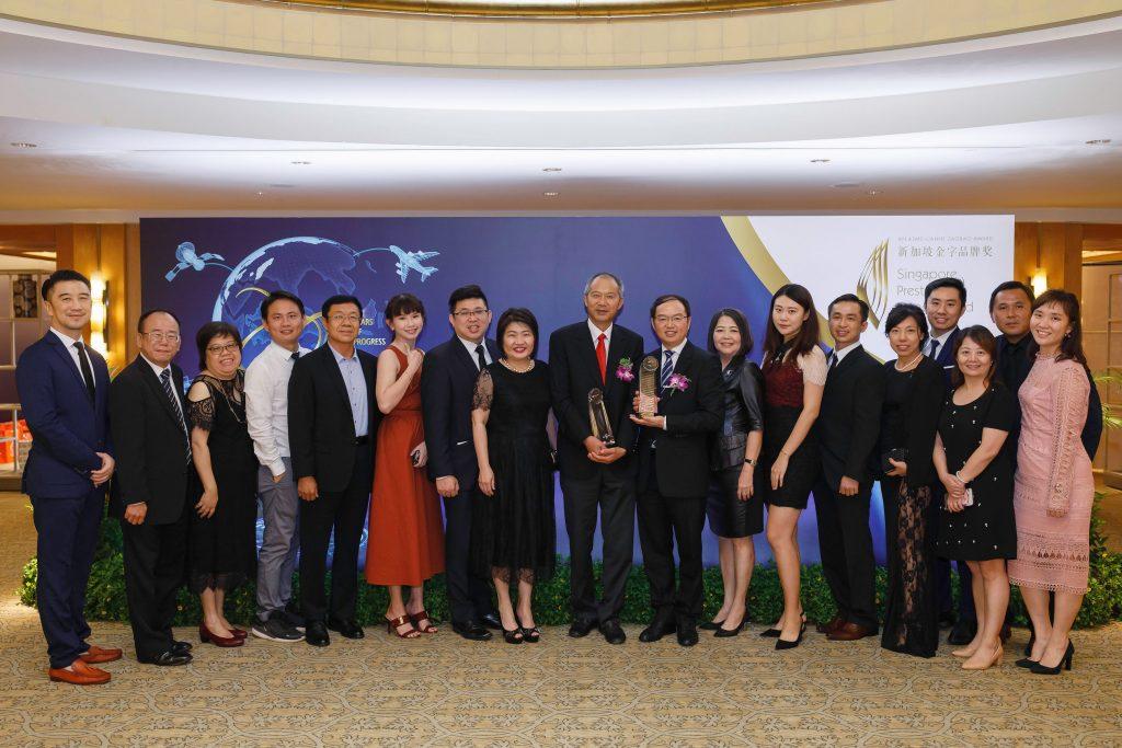 SPBAgala-0742-2019-award-presentation-ceremony