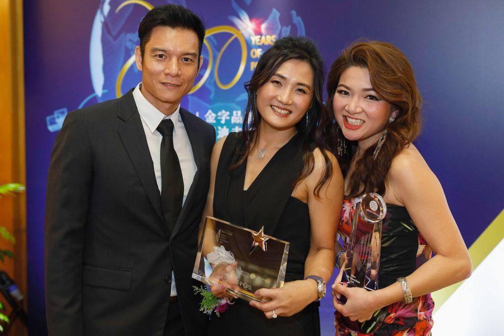 SPBAgala-0743-2019-award-presentation-ceremony